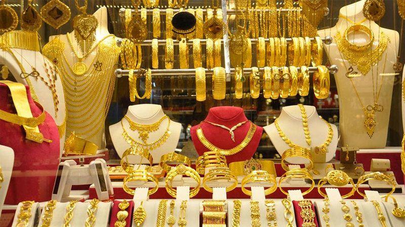 Bugün altın kaç lira? Gram altın ne kadar? Çeyrek altın kaç lira?
