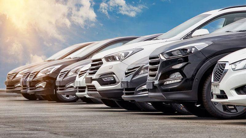 ÖTV indirimi sonrası otomobil piyasasında büyük indirim bekleniyor