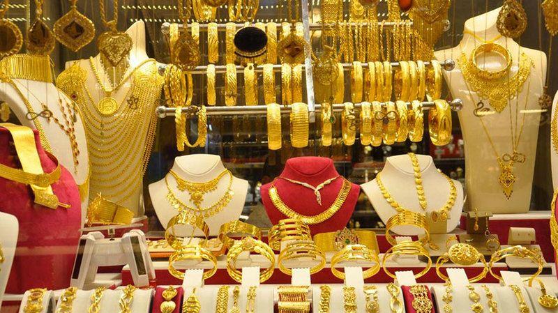 Altın kaç lira oldu? Bugünkü altın fiyatları