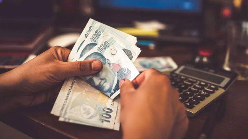 Memur ve emeklinin maaş zamları belli oluyor