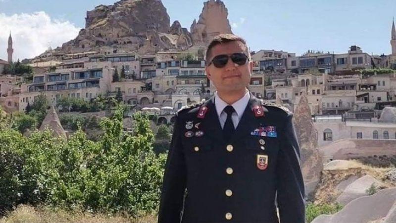 Karapınarlı Komutan Malatya İl Jandarma Komutanı oldu