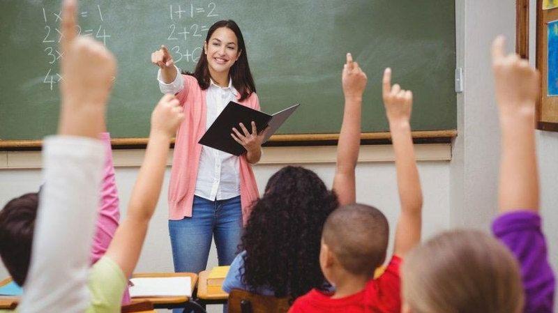 Sözleşmeli öğretmenler için eş durumu tayinleri başlıyor