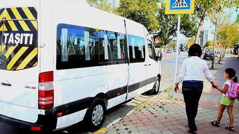 İçişleri Bakanlığı'ndan 81 il valiliğine yüz yüze eğitim genelgesi