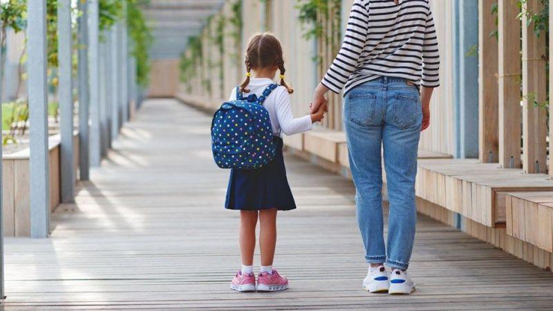 Aileler dikkat! Okula uyum için 10 altın öneri