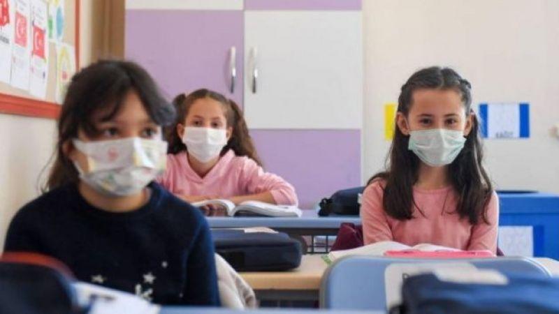 Milli Eğitim Bakanlığından yeni koronavirüs kararı
