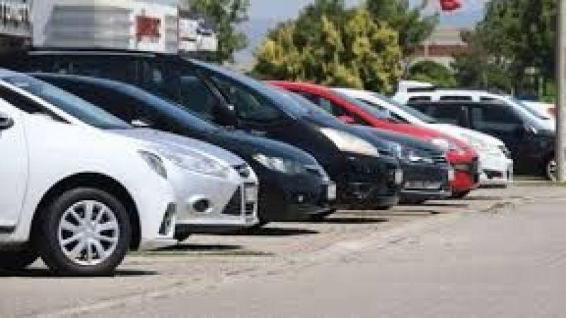Milyonlarca araç sahiplerini ilgilendiren emsal karar! Park cezası iptal edildi