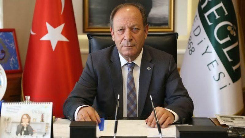 Oprukçu isim vermeden CHP'yi eleştirdi