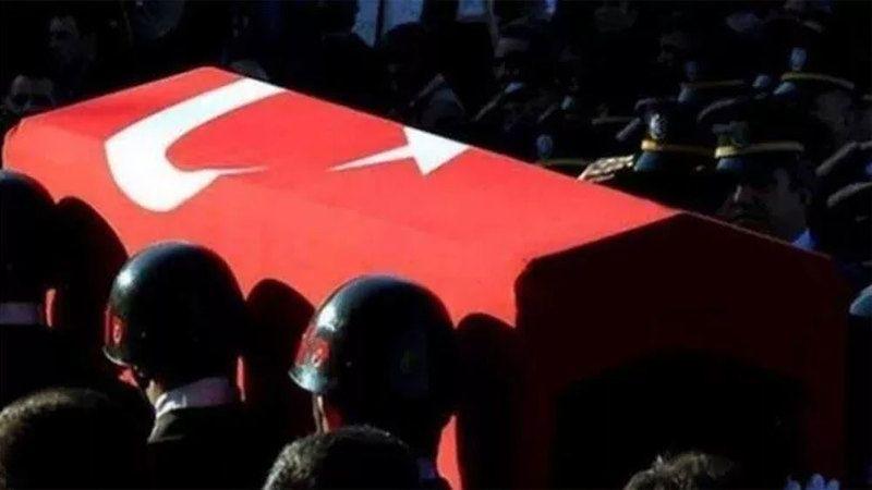 İdlib'ten acı haber: Şehit ve yaralı askerler var