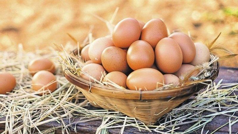 Yumurta fiyatlarındaki artış iki katını buldu