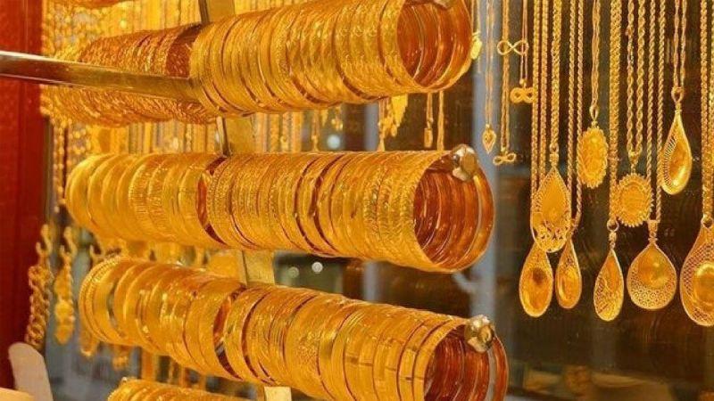 Altın fiyatları hareketli