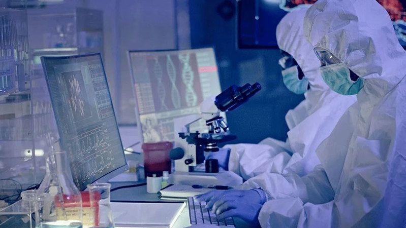 Son dakika: 24 Eylül koronavirüs tablosu açıklandı!