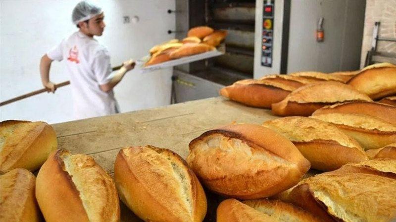 Ereğli'de zamlı ekmek satışları başlıyor