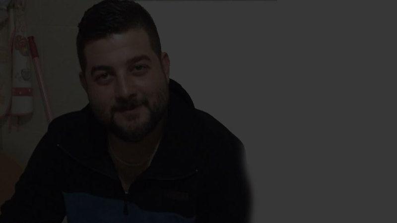 Ereğlili genç trafik kazasında hayatını kaybetti