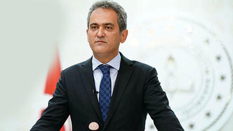 Milli Eğitim Bakanı Özer Ereğli'ye geliyor