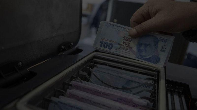 3600 ek gösterge sonrası maaşlar ve ikramiyeler ne kadar artacak? İşte oranlar...