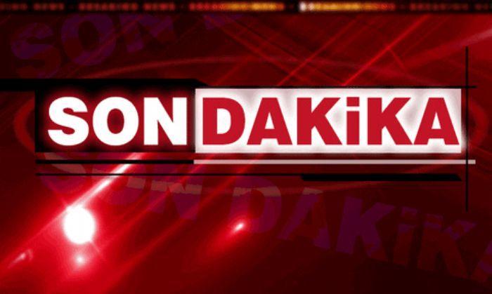 Gaziantep CHP'de deprem