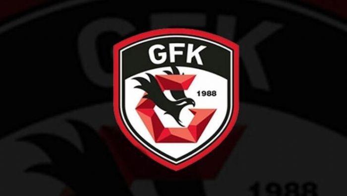 Gaziantep FK'da 4 pozitif vaka daha!