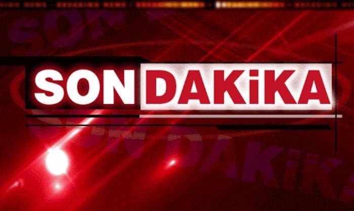 Son dakika... Gaziantep Milletvekili de korona oldu...