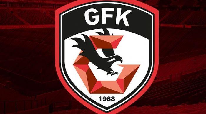 Gaziantep FK'da korona vakası 4'e çıktı