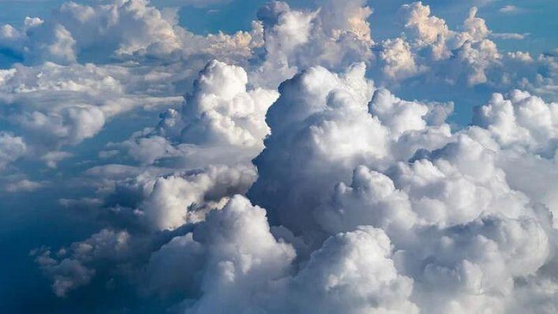 Hava durumu | Bayramda hava nasıl olacak? meteoroloji'den son dakika açıklaması! | 12 mayıs 2021 hava durumu