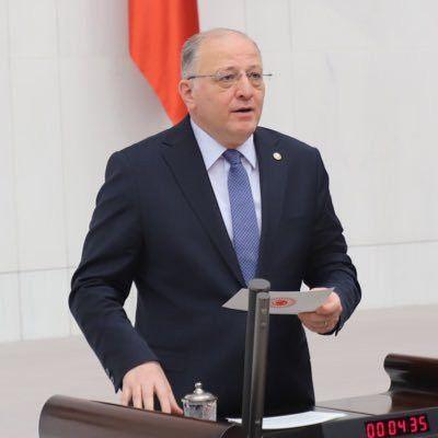 Milletvekili ve AK Parti Ekonomi İşleri Başkan Yardımcısı Koçer'in 19 Mayıs Mesajı
