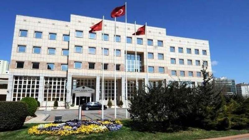 """Gaziantep'e """"Baharat Müzesi"""" kuruluyor"""