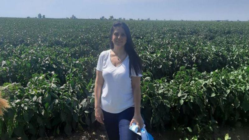 DEVA Gaziantep'ten tarımsal çözüm önerileri