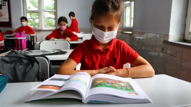 2. sınıfa geçen öğrenciler için okuma yazma taraması başlatılacak