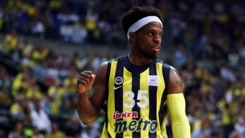 Dixon İstanbul'da kalmak istiyor