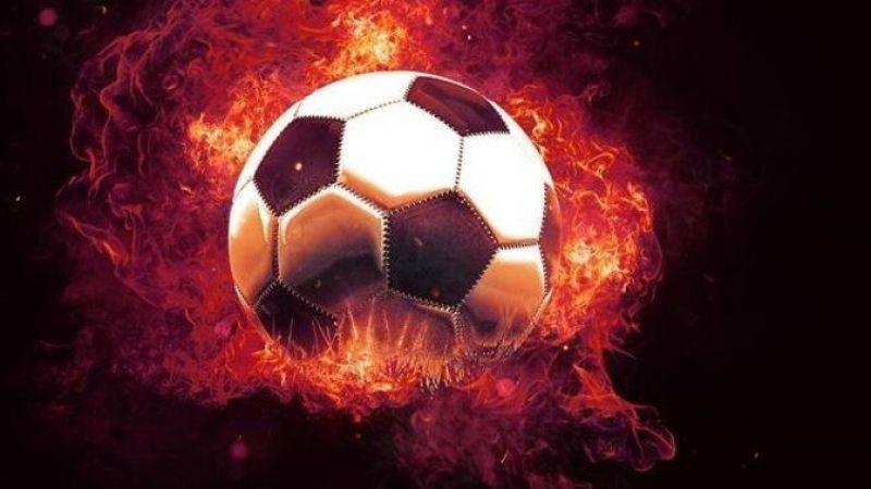 Gaziantep FK sezonu deplasmanda açıyor