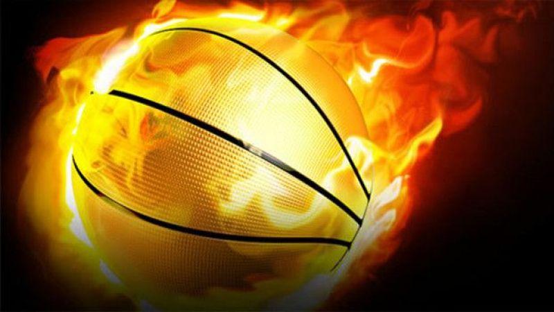 Gaziantep Basketbol yıldız oyuncunun peşinde