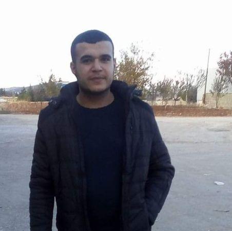 Son dakika!!  Gaziantep'te yine bir intihar vakası..