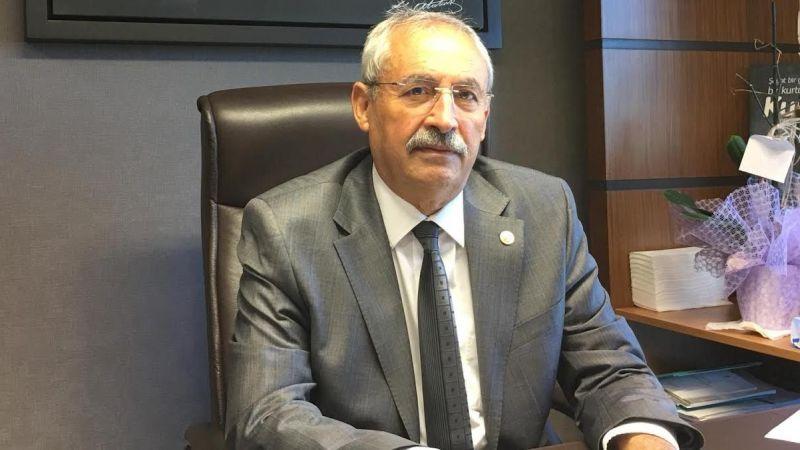 """CHP'li Kaplan: """"Ev kiraları 1500 TL'den aşağı değil"""""""