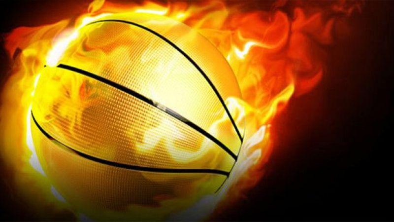 Gaziantep Basketbol Telekom'u yendi 78-74