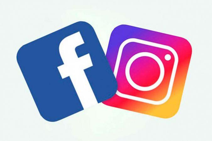 """Facebook, tepkilerin ardından """"Instagram Çocuk"""" uygulamasını askıya aldı"""