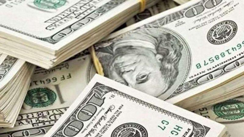 Merkez Bankasındaki görev değişikliği sonrası dolar rekor tazeledi