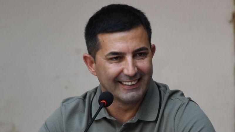 """KUŞADASI BELEDİYE MECLİSİ'NDEN """"ALTIN GÜVERCİN"""" KARARI"""