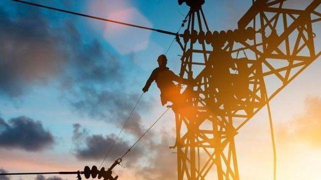 Aydın'da ardı ardına elektrik kesintileri