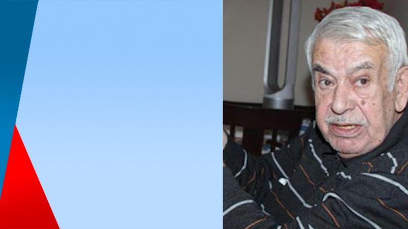 Eski Aydın Belediye Başkanı hayatını kaybetti