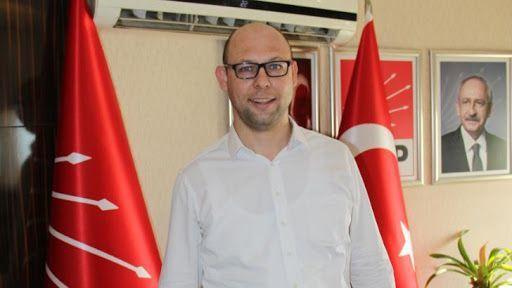 CHPLİ MERSİN'DEN İL KÜLTÜR TURİZM MÜDÜRÜNE TEPKİ