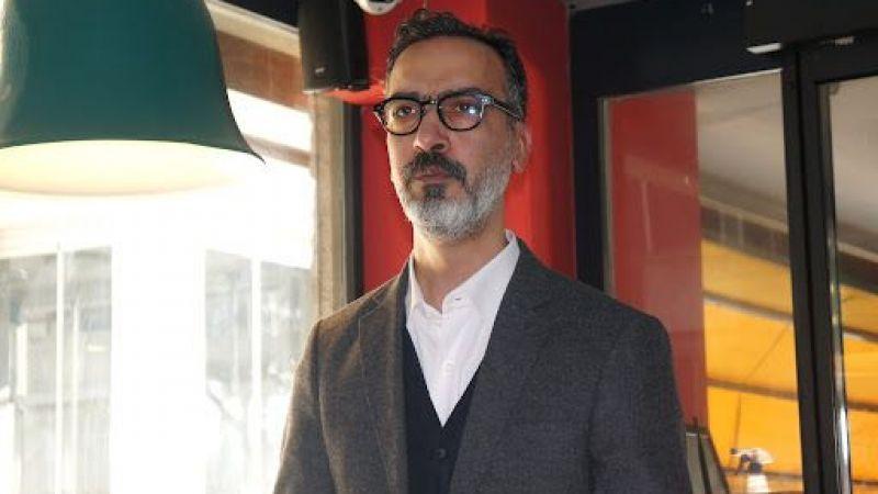 """CHPLİ ÖZCAN, """"MUSTAFA SAVAŞ'TA ARTIK SİNİR BOZUKLUĞUNU SAKLAYAMAYACAK DURUMA GELMİŞ""""DEDİ"""