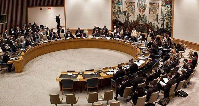 Filistin Cenevre Sözleşmeleri'ne taraf