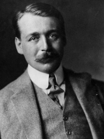 Sykes-Picot, Orta Doğu'ya nasıl bir miras bıraktı? (Analiz)