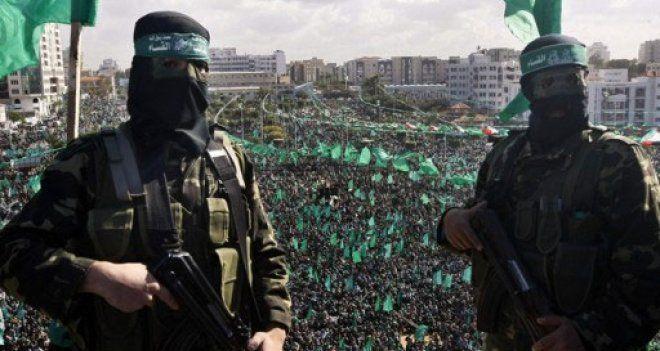 İsrail medyası memnun: Bu defa bizden çok Hamas'ı suçlayan Araplar var