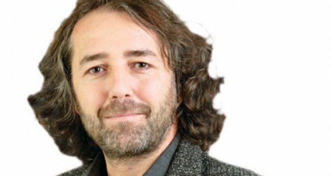 Fehim Taştekin: Bölge için Amerikan vizyonu, İran-Suriye-Hizbullah-Hamas zincirini kırmak