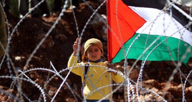"""Haaretz: """"Gazze Şeridi'nde Çözüm Ablukanın Tamamen Kaldırılmasında"""""""