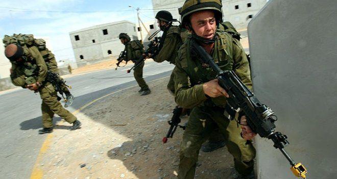 İsrail kırmızı çizgisini açıkladı: IŞİD Ürdün'e ulaşırsa biz de savaşırız