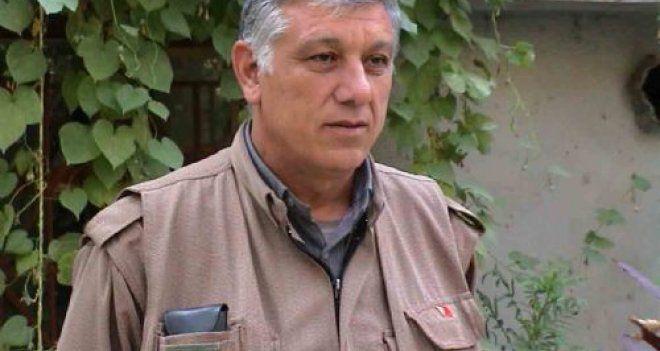 Cemil Bayık: Asıl hedefleri Rojava'yı Kürtsüzleştirmek