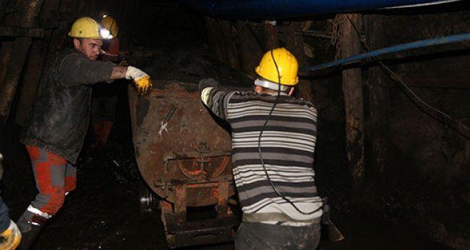 Ermenek'te işçiler 15 saat kurtarılmayı bekledi, sudan değil gazdan öldü