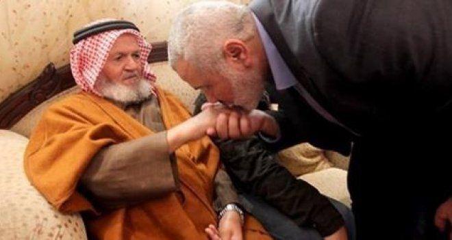 Cihad ve Terbiye İle Geçen 77 Yıllık Bir Ömrün Adı: Ebu Eymen Taha (Biyografi)